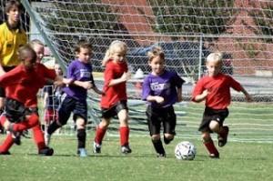 acondicionamiento-fisico-futbol