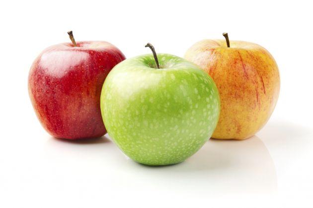 beneficios-manzana
