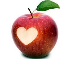 porque-comer-manzana