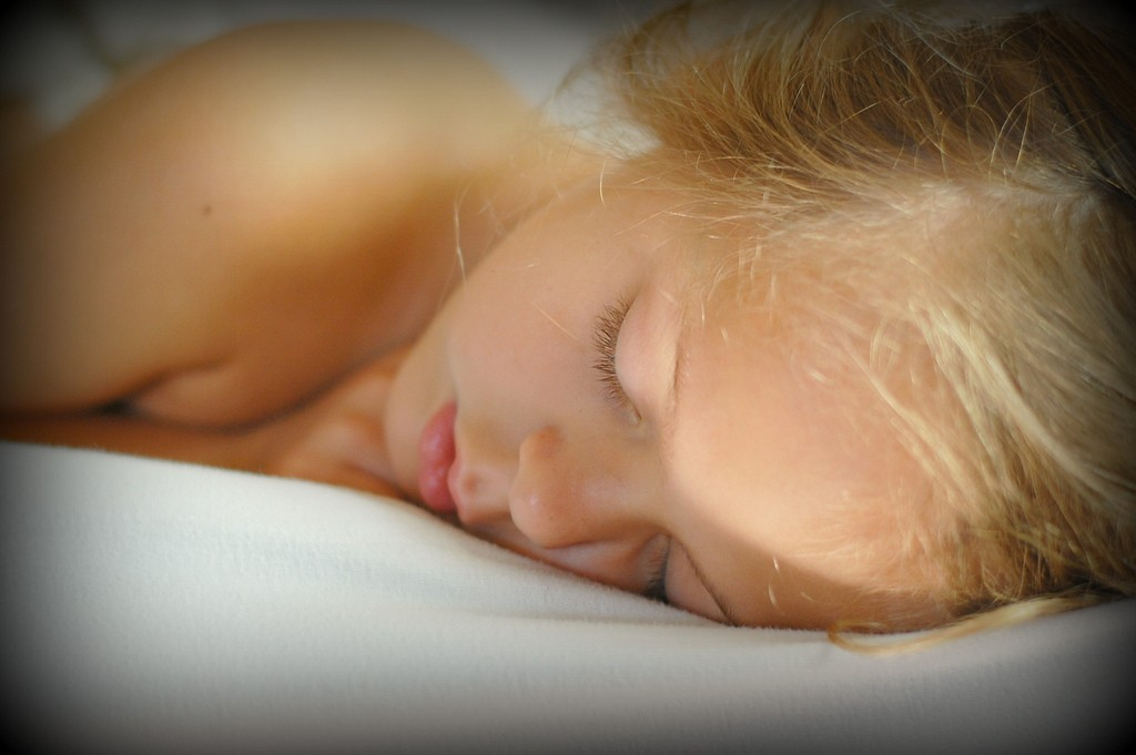 consejos-para-dormir-bien