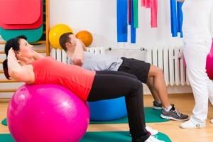 fisioterapia-coruña