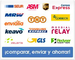 logos-transportistas