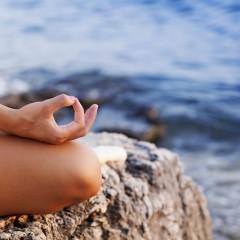 Respiración, relajación y meditación para mejorar nuestra calidad de vida