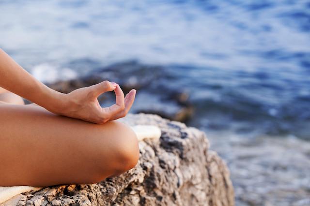 Respiracion-relajacion-meditacion