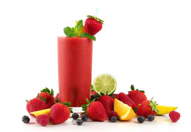 zumos-y-batidos-para-reducir-colesterol
