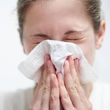 luchar-contra-resfriados-catarros-gripes