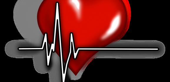 Algunos remedios caseros para subir la presión arterial