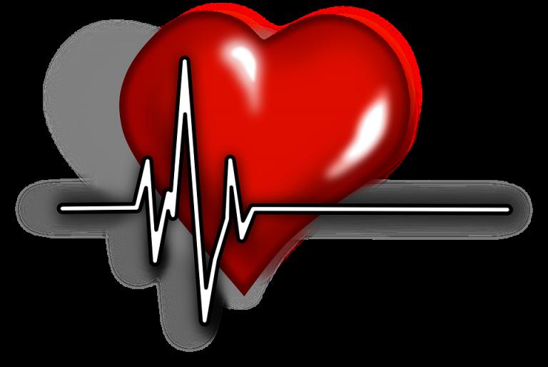 subir-presion-arterial