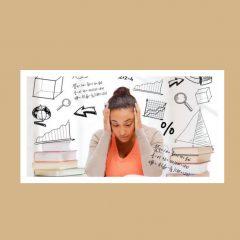 Las mejores técnicas para concentrarse y estudiar más