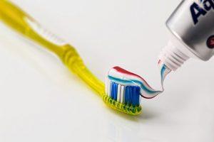 dentistas-barcelona