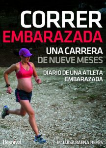 libro-correr-embarazada