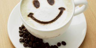 ¿Cuáles son los efectos de la cafeína en nuestro cuerpo a nivel de salud?