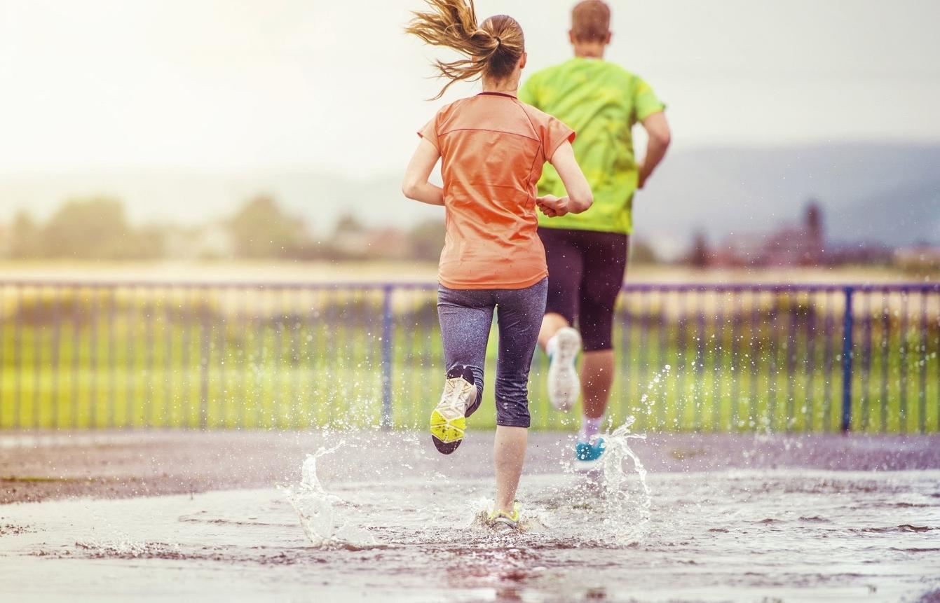 Deporte y adelgazar salud y consejos en pura proteina for Deportes para adelgazar
