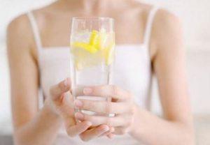 zumo-de-limon-beneficios